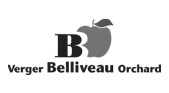 Verger Belliveau Orchard