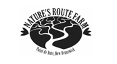 Nature's Route Farm