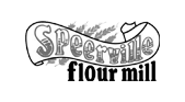 Speerville Flour Mill